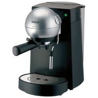 Кофеварку модель Bosch Barino TCA4101 приму в дар