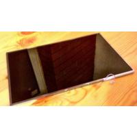Матрица для ноутбука 15.4 B154EW08