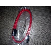 Интерфейсные кабели