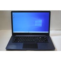 Ноутбук Prestigio Smartbook 141 C2 PSB141C02ZFH_BB