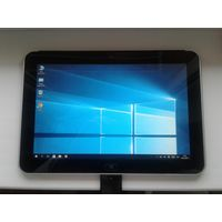 Планшет HP ElitePad 900 G1 64GB (D4T09AW)
