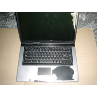 Ноутбук ASUS PRO 50Z