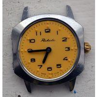 Наручные часы ''Ракета'' (Raketa)