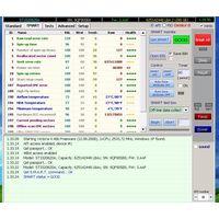 Винчестер Seagate 320 gb
