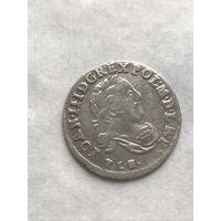 6 грошей 1683(2)