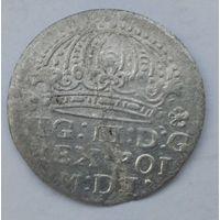 Грош 1610