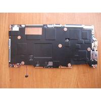 Материнская плата Jumper ezbook pro 3, ip3132a1-v10