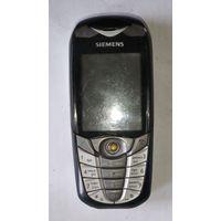 Мобильный телефон Siemens