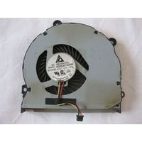 Вентилятор Samsung NP355