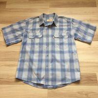 Рубашка р-р 48-50 (L)