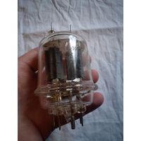 Лампа ги-30