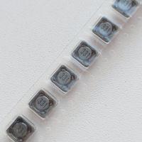 330 мкГн ((цена за 3 шт)) 331. SMD Катушки индуктивности  c магнитным экраном. Индуктор, индуктивность, дроссель 330мкГн. CDRH74NP-331MC