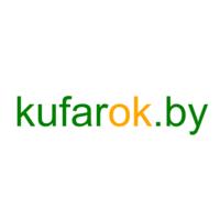 Доменное имя kufarOK.by