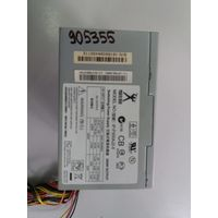 Блок питания PowerMan IP-P300AJ2-0 300W (905355)