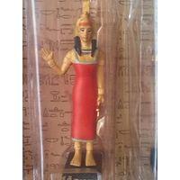 Боги Египта в ассортименте (27 шт.)