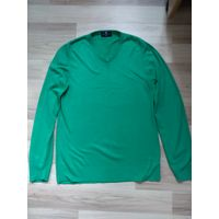 Пуловер MARKS & SPENCER р-р 48 (М)