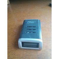 Зарядное устройство palo ni-mh|ni-cd AA|AAA