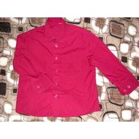 Рубашка 92-98