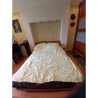 Одеяло бамбук очень классное