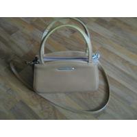 Небольшая женская сумочка фирменная FALMAS