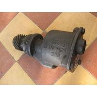 104098Щ VW Passat B5 1.9tdi AFN вакуумный насос 028207A