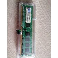 Оперативная память на 1024мб ddr3