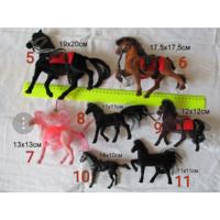 Лошадь-10