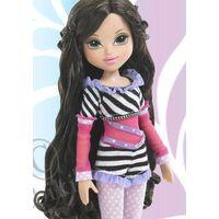 Кукла Moxie  (оригинал),MGA Entertainment, Inc. США(в ассортименте)