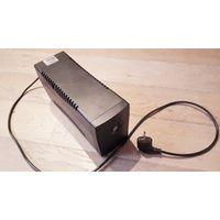 Источник бесперебойного питания POWEREX VI 650 LED, ИБП