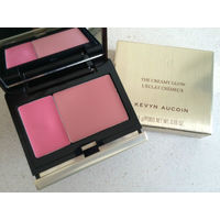 KEVYN AUCOIN The Creamy Glow Duo румяна и помада