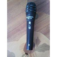 Микрофон   defender  MIC-130
