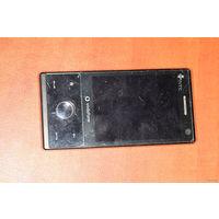 HTC Touch Diamond (P3700) возможен обмен