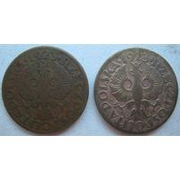 5 грошей 1934 года цена монеты президенты сша википедия