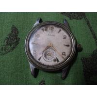 Часы  Кама 1956 года.