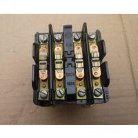 Магнитный пускатель (контактор) П6-111 380В/10А