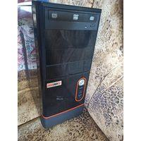 Системный блок i5 2320 gtx 650