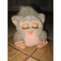 Furby Baby Hasbro 2006 на ремонт