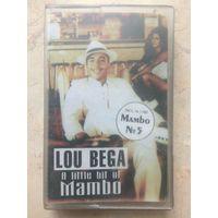 LOU BEGA f little bit of mambo