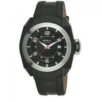 Мужские часы Breil Milano, новые.