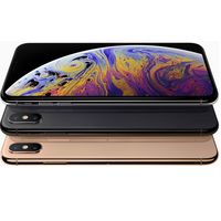 Копия APPLE iPhone Xs (8 ядер)