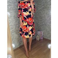 Платье Dorothy Perkins  50 размер (ЕВРО 16)