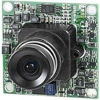Камера CCTV AceVision ACV-322M