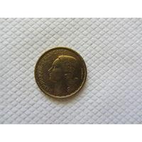 20 франков 1950