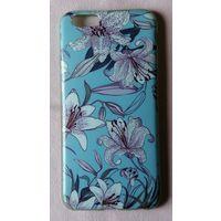 Чехол-бампер новый на Apple iPhone 6/6s_#2