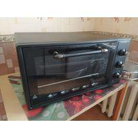 Электро-печь
