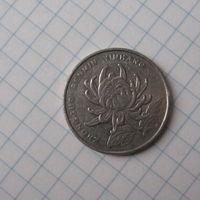 Китай 1ю 2009