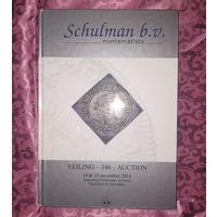 Shulman numismatists Veiling 346 (#82)