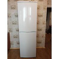 Холодильник ATLANT ХМ-6021-031