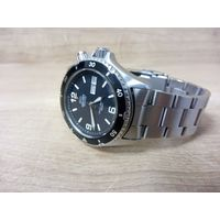 Наручные часы Orient FAA02001B (а.37-021466)