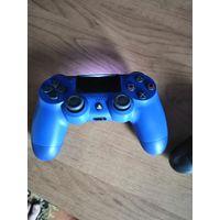 Геймпад Sony DualShock 4 v2   (Sony PlayStation 4)